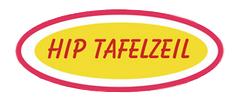 logo Tafelzeil
