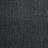 40x140cm Restje tafelzeil tweed antraciet_