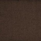 Tafellinnen bruin wasbaar_
