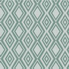 Rond tafelzeil Diamente groen (137 cm)