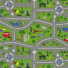 Tafelzeil autowegen
