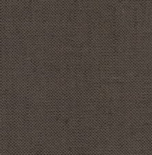 60x140cm Restje tafellinnen bruin (wasbaar)