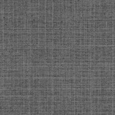 Ovaal tafelzeil tweed antraciet