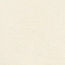 Tafellinnen creme (wasbaar)