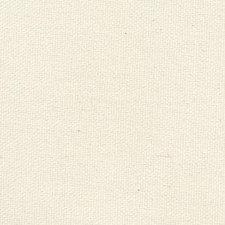 SALE tafellinnen creme 110x140cm (wasbaar)