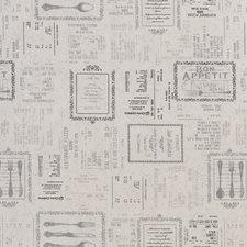 40x140cm Restje linnen tafelzeil bestek (wasbaar)