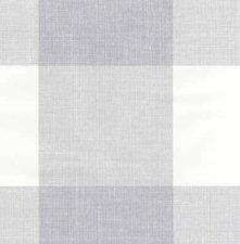 SALE tafelzeil blokken relief grijs 150x140cm