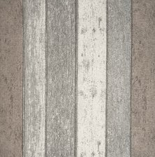 Wasbaar tafelzeil steigerhout Elyse