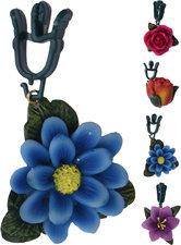 Tafelkleedgewichtjes bloemen