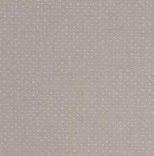 SALE wasbaar tafelzeil jaquard sand dots 200x140cm