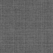 55x140cm Restje tafelzeil tweed antraciet