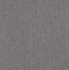 Wasbaar tafelzeil Morrisat grijs
