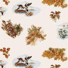 Tafelzeil wilde dieren & natuur