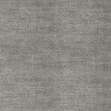 70x140cm Restje wasbaar tafelzeil premium grijs