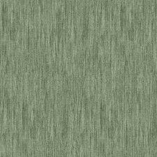 35x140 Restje tafelzeil tweed groen