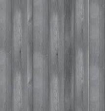 SALE tafelzeil steigerhout donkergrijs 190x140cm