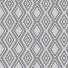 Tafelzeil diamente grijs