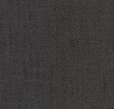 SALE wasbaar tafelzeil linnen antraciet 200x140cm