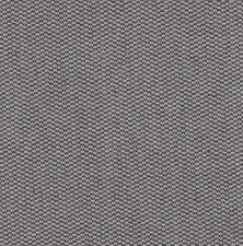 SALE tafellinnen morrisat grijs 140x140cm wasbaar
