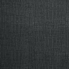 40x140cm Restje tafelzeil tweed antraciet