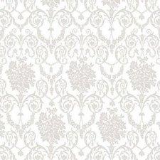 SALE tafelzeil barok gotisch wit 200x140cm