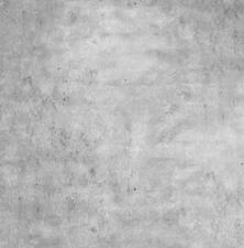 65x140cm Restje tafelzeil beton look
