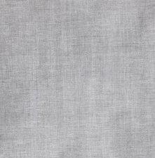 50x140cm Restje tafelzeil tweed betonlook