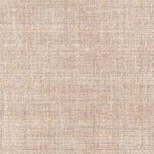 35x140 Restje tafelzeil tweed zandkleur
