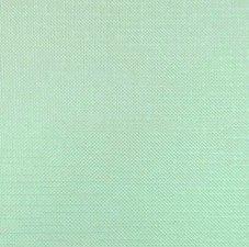 Tafelzeil linnen look mint groen