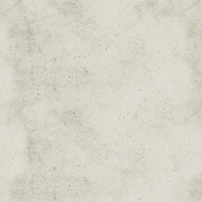 Tafelzeil graniet