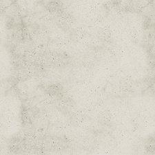 Rond tafelzeil graniet (140cm)