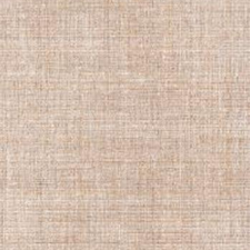 40x140cm Restje tafelzeil tweed zandkleur