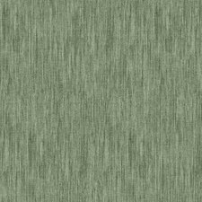 SALE Rond tafelzeil tweed groen 140cm