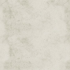 40x140cm Restje tafelzeil graniet