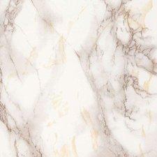 Plakfolie marmer stone naturel (45cm)