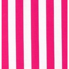 SALE Mexicaans tafelzeil strepen roze 155x120cm