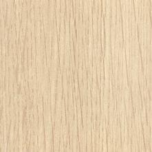 Plakfolie hout eiken licht (45cm)