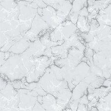 Tafelzeil Marble