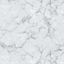 Ovaal tafelzeil marble