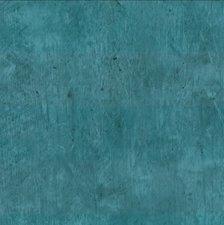 SALE tafelzeil beton look blauw 125x140cm