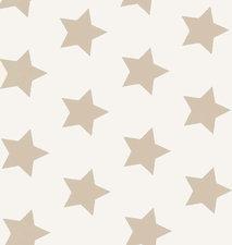 SALE tafelzeil sterren 200x140cm