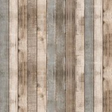 SALE tafelzeil woody 195x140cm