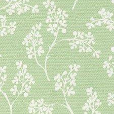 Plakfolie linnen groen (45cm)