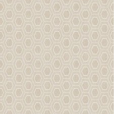 SALE tafelzeil honingraat beige 200x140cm