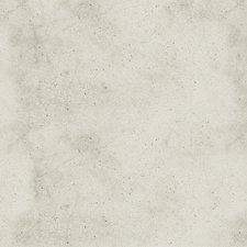 45x140cm Restje tafelzeil graniet
