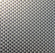 Plakfolie carbon (45cm)