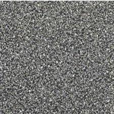 Plakfolie graniet antraciet (45cm)