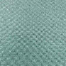 Tafelzeil linnen look mint turquoise