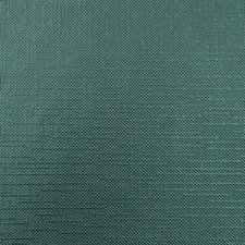 Tafelzeil linnen look zeegroen