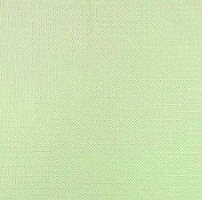 Tafelzeil linnen look lime